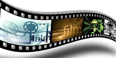 映画で学ぶビジネス英語 - ソーシャル・ネットワーク the social network(2010)