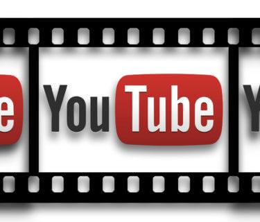 YouTube活用で英語と専門分野を同時に学べる方法を紹介