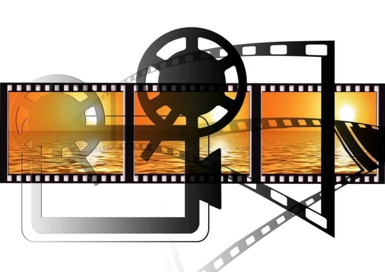 映画で学ぶITビジネス英語表現、インターンシップ