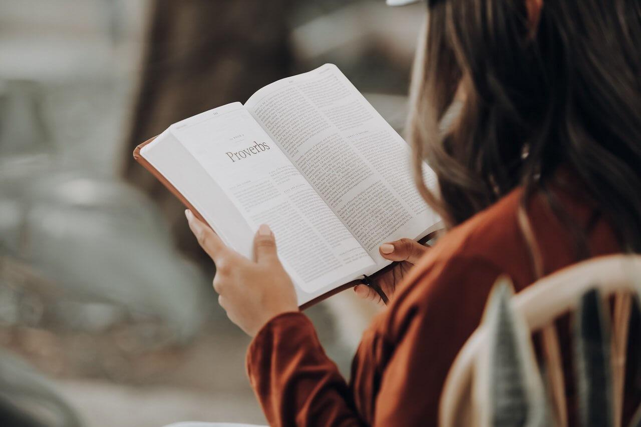 おすすめの英語教材、書籍
