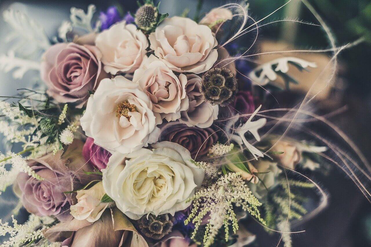 beauty - 「美しさ」だけではない、「美点」「利点」という意味の英語表現