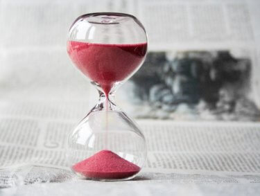 expire – 「期限が切れる」を表す英語表現