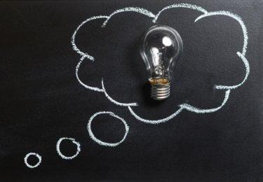feasibility – 「実現可能性」を表すための英語表現