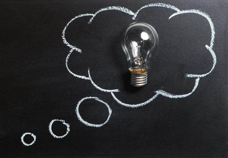feasibility - 実現可能性を表すための英語表現