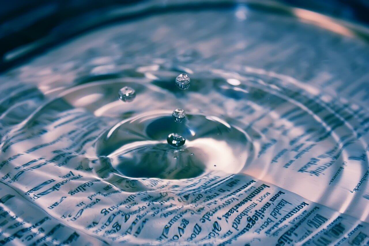 crystal clear – 「はっきり理解した」と強調できる英語表現